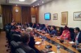 Първи икономически форум за развитието на Горен Египет