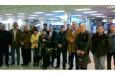 Българска бизнес делегация отпътува за Кайро