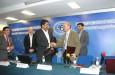 Меморандум за разбирателство сключиха БТПП и Държавният инвестиционен фонд RAK от ОАЕ