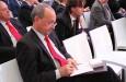 Участие на БТПП в икономически дебат по повод 25-та годишнина на Полската търговска палата
