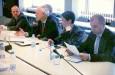 Тревожното състояние на социалния диалог провокира среща на работодателските организации