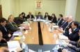 Засилване на сътрудничеството между бизнес организациите на България и Македония