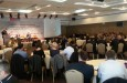 """Участие на БТПП в среща на високо равнище """"ЕС - Югоизточна Европа"""" в Хърватия"""