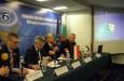 Българо-полски бизнес форум в БТПП
