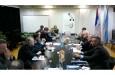 Срещи на високо равнище в Сърбия