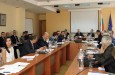 Участие на БТПП в заседание на Консултативния съвет за индустриална стабилност и растеж към МИ