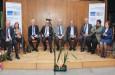 """Участие на БТПП в кръгла маса """"НАПОО – традиция, партньорство, предизвикателства"""""""