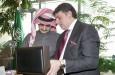 Българо-саудисткият бизнес съвет при БТПП – мост за инвеститорите