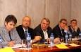 БТПП участва в Общо събрание на Българо-руската търговско-промишлена палата