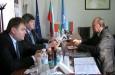 Предвижда се семинар в БТПП за възможностите за бизнес с Беларус