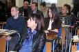 """БТПП проведе семинар: """"Нови възможности за финансиране чрез ОП """"Иновации и конкурентоспособност"""" 2014-2020"""