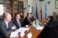 Търговско-промишлените палати на България и Румъния в общи усилия за подпомагане на бизнеса и активизиране на двустранните търговско-икономически отношения