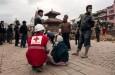 Помогнете чрез БЧК на пострадалите от земетресението в Непал