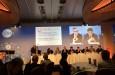 Продължава Общото събрание на международната организация GS1