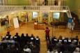 В Пловдив бе отбелязана 120-годишнината от създаването на търговско-промишлените палати в България