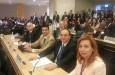 Малките и средни предприятия – акцент в сесията на МКТ в Женева