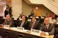 Продължава работата на Международната конференция на труда