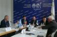 БТПП участва в 51-та среща на Борда на директорите на Бизнес съвета на OЧИС