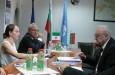 Фокус върху бизнес възможностите между България и Мексико