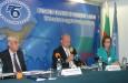 "БТПП представи годишното издание ""Bulgaria in figures"""