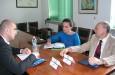 Възможности за сътрудничество на БТПП със специализирани бизнес платформи