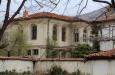 БТПП започна кампания за възстановяване на къщата на Иван Грозев в Карлово