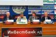 Пътна карта за реформи в енергетиката поискаха работодателските организации