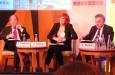 Четвърта среща на високо равнище ЕС-Югоизточна Европа