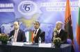 Българо-албански бизнес форум в БТПП