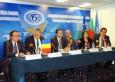 Българо-румънски форум с участие на фирми от Букурещ и Прахова