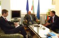Стимулиране на бизнеса между България и Холандия