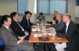 Представители на академичните среди на Виетнам посетиха БТПП