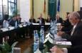 """БТПП участва в кръгла маса """"Медиацията в България – проблеми и перспективи"""""""