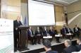 Представители на БТПП участваха в Китайско-български бизнес форум в Шанхай