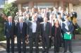 Балканска среща на търговско-промишлените палати във Флорина