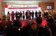 """БТПП участва в откриването на международното специализирано изложение """"ИНТЕРФУД & ДРИНК"""""""