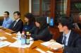 """""""SAMSUNG C&T Deutschland"""" разширява присъствието си в България"""