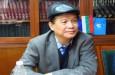 Среща с търговския съветник към посолството на социалистическа република Виетнам