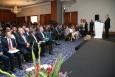 2015-а — година под знака на юбилея на търговско-промишлените палати в България
