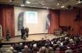 Варненската търговско-индустриална камара чества 120 годишнината си