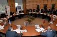 52-та среща на Борда на директорите на Бизнес съвета на организацията за Черноморско икономическо сътрудничество