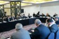 """БТПП участва в кръгла маса """"Реформа за сигурност и безопасност"""""""