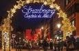 Дебют на България на Коледния базар в Страсбург