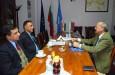 Насърчаване на търговско-икономическите отношения България – Индия