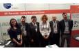 760 представители от 89 държави на глобалния форум на GS1 в Брюксел