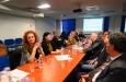 Общо събрание на Съвета на браншовите организации при БТПП
