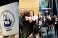БТПП ще бъде домакин на Второто състезание по международен търговски арбитраж в София
