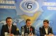 В БТПП се проведе Второто състезание по международен търговски арбитраж в София
