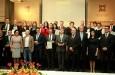 "Асарел Медет – пряк член на БТПП, е носител на голямата награда ""Инвеститор на годината"" 2015"