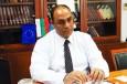 Египетска компания проучва българския пазар